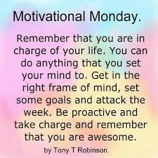 Monday Motivational Quotes For Work Enchanting MondayMotivation MondayMantra Monday Inspiration Motivation