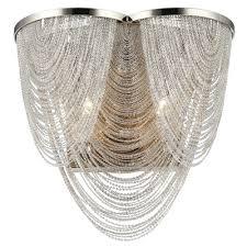 <b>Бра Crystal lux ROME</b> AP2 ROME - купить бра по цене 13 000 руб ...