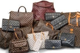 Most Expensive Designer Bag Brands Most Expensive Luxury Bag