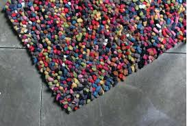multicolor rug multi color rug rug furniture multi color rug for multicolor rug