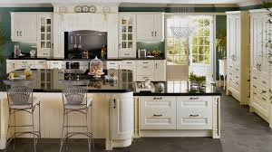 Wallpaper Kitchen 40 Most Beautiful Kitchen Wallpapers For Free Download
