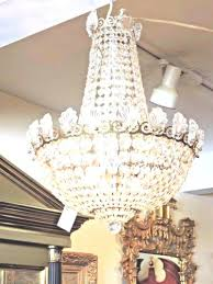 small crystal chandelier small crystal chandelier empire style classic imports and design small crystal chandelier for small crystal chandelier