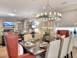 extraordinary transitional chandeliers for dining room with well family contemporary x lighting captivating transitional chandeliers for dining room