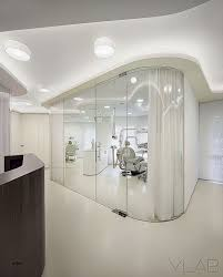 dental ceiling light fresh dental clinic vall s vall s by ylab arquitectos barcelona