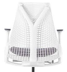 sayl office chair. Sayl - Office Chair Herman Miller Available In Http://ufficio.com O