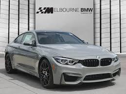 New <b>M3</b>, <b>X5 M</b>, <b>X6 M</b>, <b>M5</b>, <b>M6</b>, <b>M4</b> or <b>M2</b> for Sale in Melbourne, FL ...