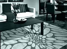 outdoor rugs ikea outdoor rugs incredible or large size of coffee rug black and white outdoor
