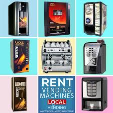 Rent Vending Machine Uk Stunning Vending Machines For Rent In Nottingham And Derby