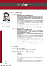 New Resume Format Unique New Resume Format 28 28 Things In Your 28 Resume