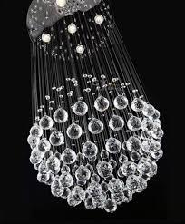 contemporary crystal lighting beautiful chandeliers for square chandelier lighting chandelier ping vintage chandelier crystal hall lights
