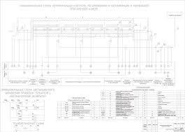 Робототехника Автоматизация курсовой или дипломный проект  Курсовой проект Автоматизация туннельной камеры