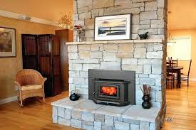 vent free gas logs fireplace installing line for project