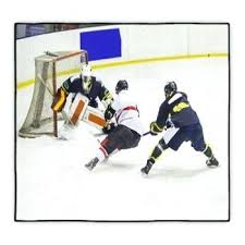 hockey rink rug ice custom size rug ice rink near rugby hockey rink rug