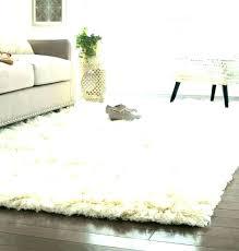 white bedroom rug fuzzy white rugs fuzzy area rugs soft white rug soft white rug soft area rugs soft fuzzy white rugs white fur living room rug