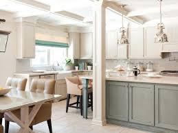 cool kitchen improvement ideas home improvement ideas for kitchen kitchen remodeling in orange county ca