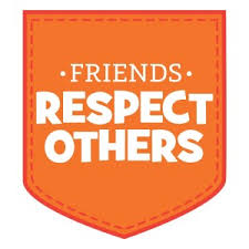 an essay on respecting others for kids and students essayspeechwala respecting others