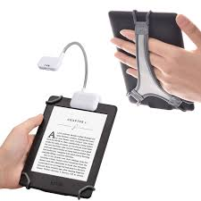 Belkin Reading Light For Kindle Black E Reader Light Products I Love Kindle Kindle Screen