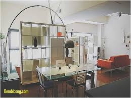 floor lights for living room india. arc lamp over dining table elegant floor lights for living room india stand lamps