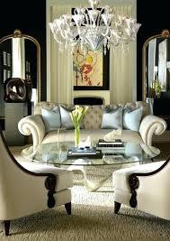 modern chandeliers for living room uk ceiling lights