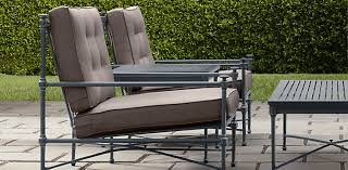 restoration hardware outdoor furniture. Catalina Restoration Hardware Outdoor Furniture E