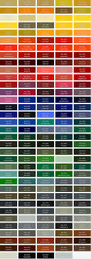 Soudal Silirub Colour 310Ml - Sealfix Limited