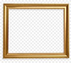 square frame png wood gold square gold frame png 477310