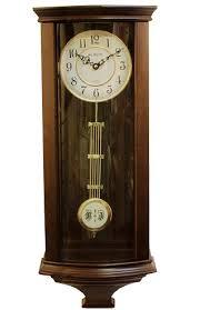 15 best pendulum clock designs with