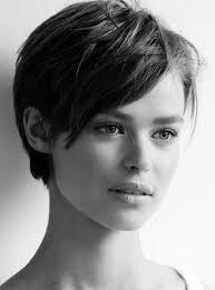 10 Insanely Versatile Ideas on How to Style a Pixie Cut   Střihy a further Short Sassy Haircuts   TheRightHairstyles as well 20 Sassy and Sexy Black Pixie Cuts in addition  as well 60 Cute Short Pixie Haircuts – Femininity and Practicality likewise Pixie Haircuts for Thick Hair – 40 Ideas of Ideal Short Haircuts further  besides  also Pixie Hairstyles and Haircuts in 2017   TheRightHairstyles likewise  additionally Pixie Haircuts for Thick Hair – 40 Ideas of Ideal Short Haircuts. on pixie hairstyles and haircuts in therighthairstyles