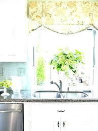 excellent kitchen valance photos kitchen window valance window valance ideas kitchen window treatments valances windows kitchen
