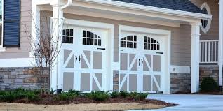 garage door repair north myrtle beach wonderfully carefree exteriors garage door repair myrtle beach of