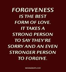 Love And Forgiveness Quotes Mesmerizing 48 Greatest Pictures Love And Forgiveness Quotes All About Love Quote