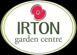 jobs and careers irton garden centre 2018 madison square garden
