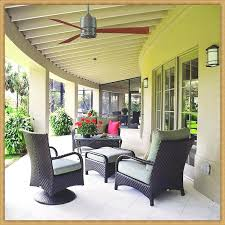 outdoor porch ceiling fans traditional grey shutters blue inch fan with lights wall mount outdoor