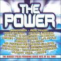 The Power [Razor & Tie]