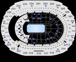 Disney On Ice Staples Center 2018 Seating Chart Select Your Seats Save 3 Off Of Your Order With Discount
