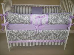full size of teal baby boy bedding c blanket and orange set purple paisley