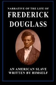 Narrative Of The Life Of Frederick Douglass Quotes Extraordinary Narrative Of The Life Of Frederick Douglass Quotes 48 Words