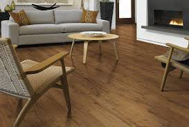 dark vinyl kitchen flooring. luxury vinyl floor plank in medium dark oak finish kitchen flooring i
