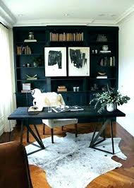 male office decor. Bedroom Styles For Men Office Decorating Ideas Creative Of Decor Male O