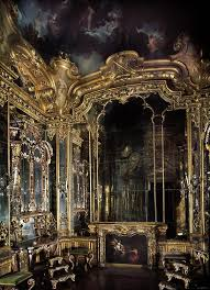 Small Picture The 25 best Baroque decor ideas on Pinterest Gothic home decor