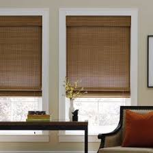 How To Clean Window Blinds Shades And Curtains  The Shadey LadiesWindow Blinds And Curtains