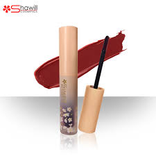 Buy 1 take 1 Shawill Make-up <b>Jelly Flower Lip Tint</b> 2.5g | Shopee ...