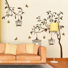 Small Picture modern wall decal