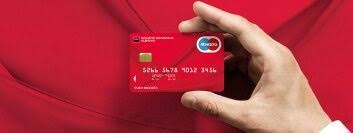 If you have a visa or mastercard branded credit card or debit card, it'll be a 3 digit number located on the back of your card. How To Pay Online With Maestro Without Cvv Code Quora