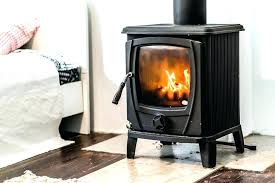 new england wood stoves wood stoves full size of interior wood furnace wood stove parts stove