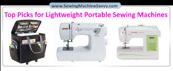 Www Sewing Machines Com