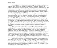 examples argumentative essay persuasive essay model examples of examples argumentative essay persuasive essay model examples of essays for jobs persuasive thesis statement example for argumentative essay case persuasive