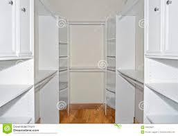 walk in closet organizer. Walk In Closet Organizers Organizer