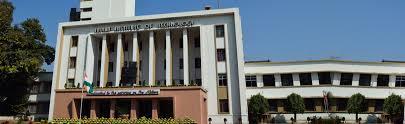 Top 20 IIT ENGINEERING Colleges in India 2018 Rank Wise | Best ...