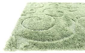 cream gy rug grey fuzzy rug top prime grey area rug cream rug small